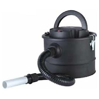 Mercatools Mt Ash Vacuum Cleaner Power (Home , Verwarming & Koeling , Openhaarden)