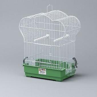 Mgz Alamber cage Berlin (Birds , Cages and aviaries , Cages)