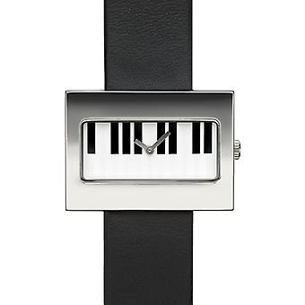 Akteo Piano Keyboard  (7) (Fashion Accessories  , Watches  , Anolog )