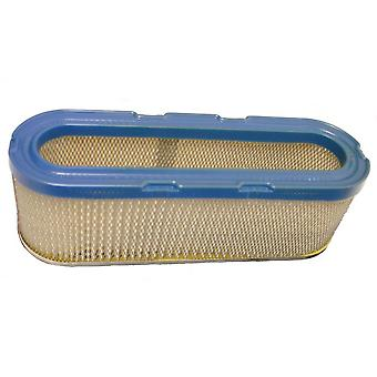 Air Filter Fits Briggs & Stratton 10 - 12hp Vertical