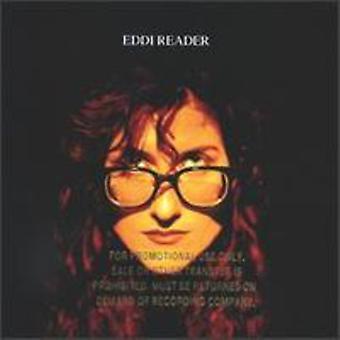 Eddi Reader - Eddi Reader [CD] USA import