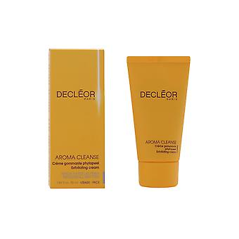 Decleor AROMA rense cr?? mig gommante phytopeel