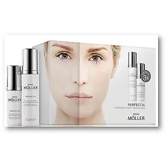 Anne Möller Serum Anti Perfectia Taches Adn 30 Ml + 1 Piece