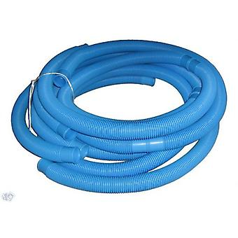 Toi 38mm hose (sections 4 meters)