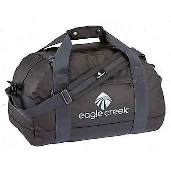 Eagle Creek No Matter What Flashpoint Duffel (Size Small) Black