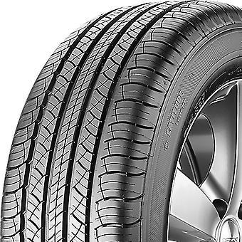 Neumáticos de verano Michelin Latitude Tour HP ( 235/65 R17 104H MO )