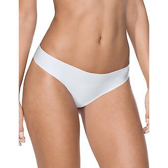 Comfort blanco ropa interior chaparritos Shorty Boyshort de Anita 1320-006 mujeres