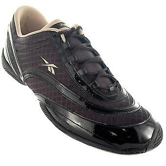 Reebok Pulse 418395 universal all year women shoes