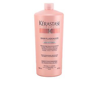 DISCIPLINE fluidealiste de bain shampooing sans sulfates