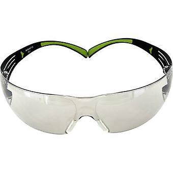 3M Safety Spectacles SecureFit 400 Indoor Outdoor UU001467883