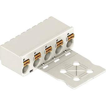 Receptacles (standard) 2091 Total number of pins 2 WAGO 2091-1102/0002-0000 1 pc(s)
