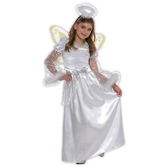 Amscan Angelito Costume (Babies and Children , Costumes)