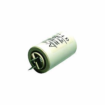 Indesit tørretumbler tørretumbler kondensator 7Mfd