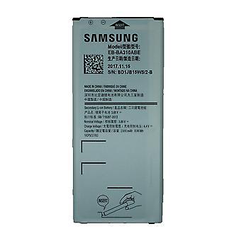 Original Samsung Galaxy A3 - SM-A310 Akku