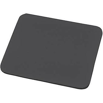 Mouse pad ednet Mauspad Grey