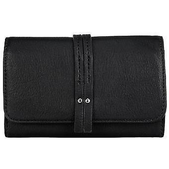 ESPRIT Ornella mała torebka portfel portmonetka 017EA1V005