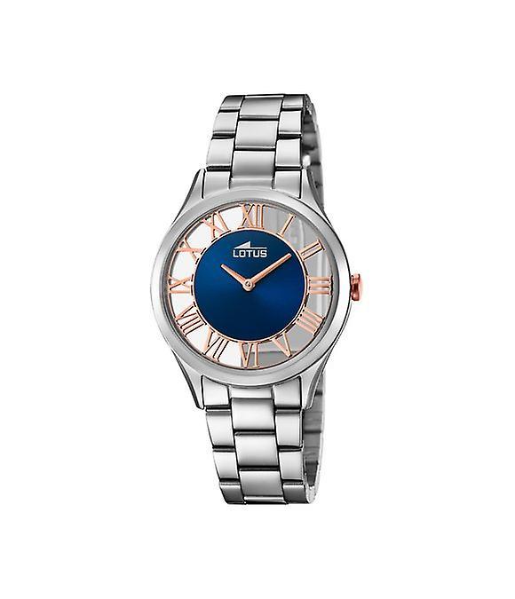 LOTUS - montres - Les dames - tendance - tendance - 18395-6