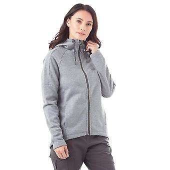 Jack Wolfskin Sky Thermic Hooded Women's Jacket