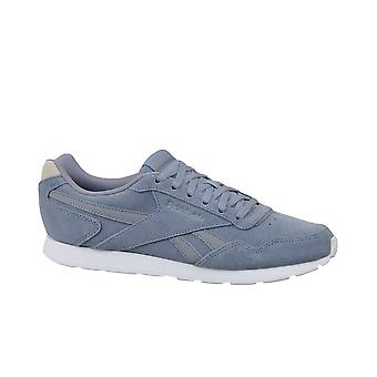 Reebok Royal Glide CM9726 universal all year women shoes