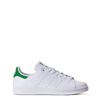 Adidas - Stansmith Sneakers