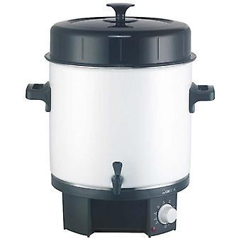 Clatronic Thermo adjustable EKA 3338