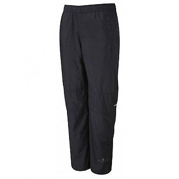 Junior Pursuit Run Pant Black