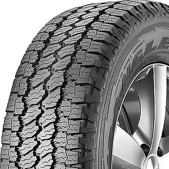 Summer tyres Goodyear Wrangler All-Terrain Adventure ( 265/70 R16 112T )
