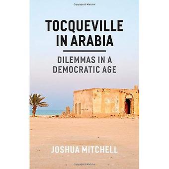 Tocqueville in Arabien