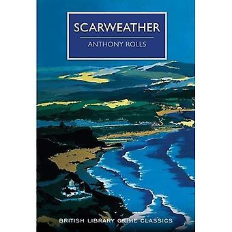 Scarweather (British Library�Crime Classics)