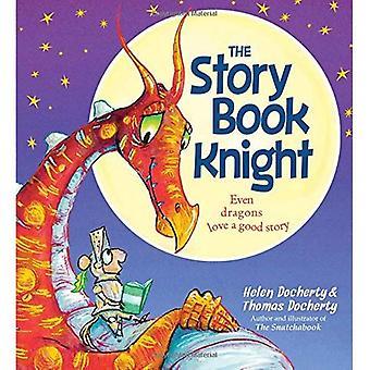 Storybook riddaren