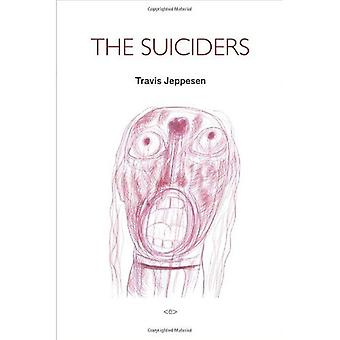 Suiciders (Semiotext(e) / innfødte agenter)