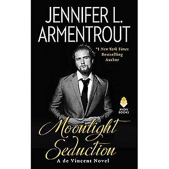 Moonlight Seduction: Een de Vincent Novel (de Vincent serie)