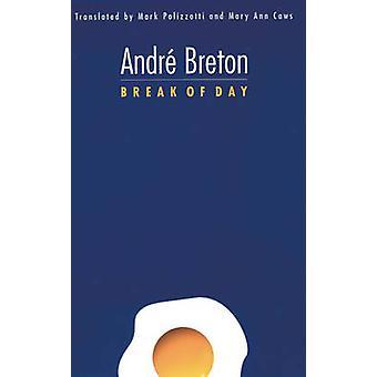 Break of Day by Breton & Andre