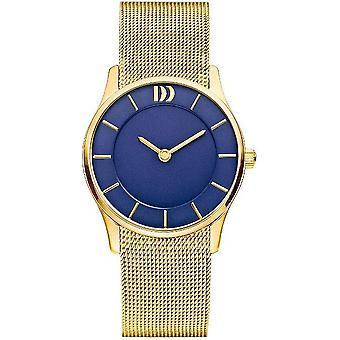Danish design ladies watch IV69Q1063 - 3320204