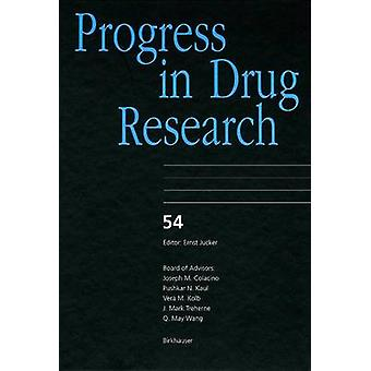 Framsteg i läkemedelsforskning av Halford & C.G.