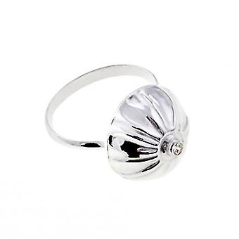 Cristian Lay woman ring 54740160 (17.8 mm)