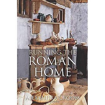 Kör den romerska hem