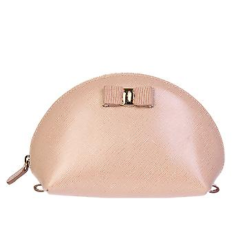 Bow Pouch