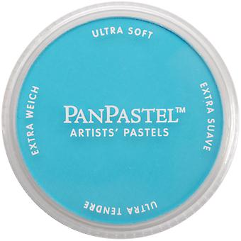 Panpastel Ultra Soft Artist Pastels 9Ml Turquoise Ppstl 25805