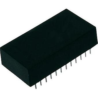 STMicroelectronics M48T12-150PC1 Linear IC