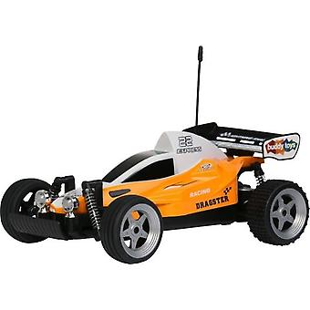 Buddy Toys Buggy Rc (Toys , Vehicles And Tracks , Radiocontrol , Land)