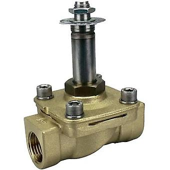 M & M International D189DBW Solenoid Valve, Series 7000