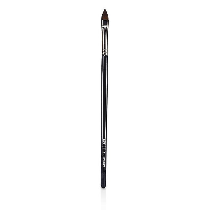 Laura Mercier Creme Eye Detail Brush - Long Handled
