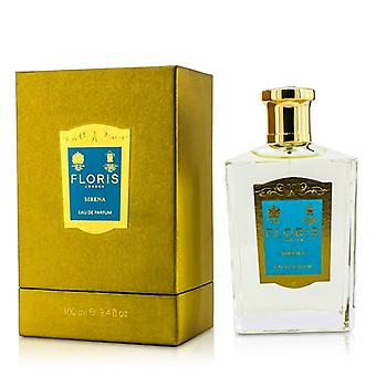 Floris Sirena Eau De Parfum Spray 100ml/3,4 Unzen