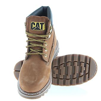 Caterpillar Colorado WC44100952 universal all year men shoes
