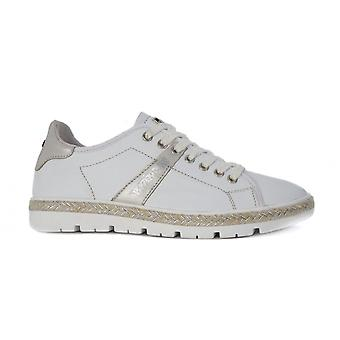 Napapijri Lykke White 14731739   women shoes