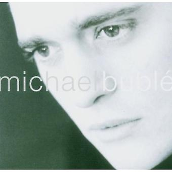 Michael Buble - Michael Buble [CD] USA import