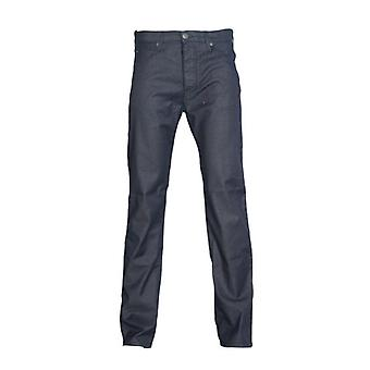 Armani Armani Jeans J21 Stretch Denim Jeans