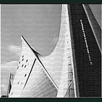Antologi af støj & elektronisk musik - en antologi af støj & elektronisk musik: første en kronologi, Vol. 1 [CD] USA import