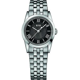 Hugo Boss Ladies' Watch 1502282